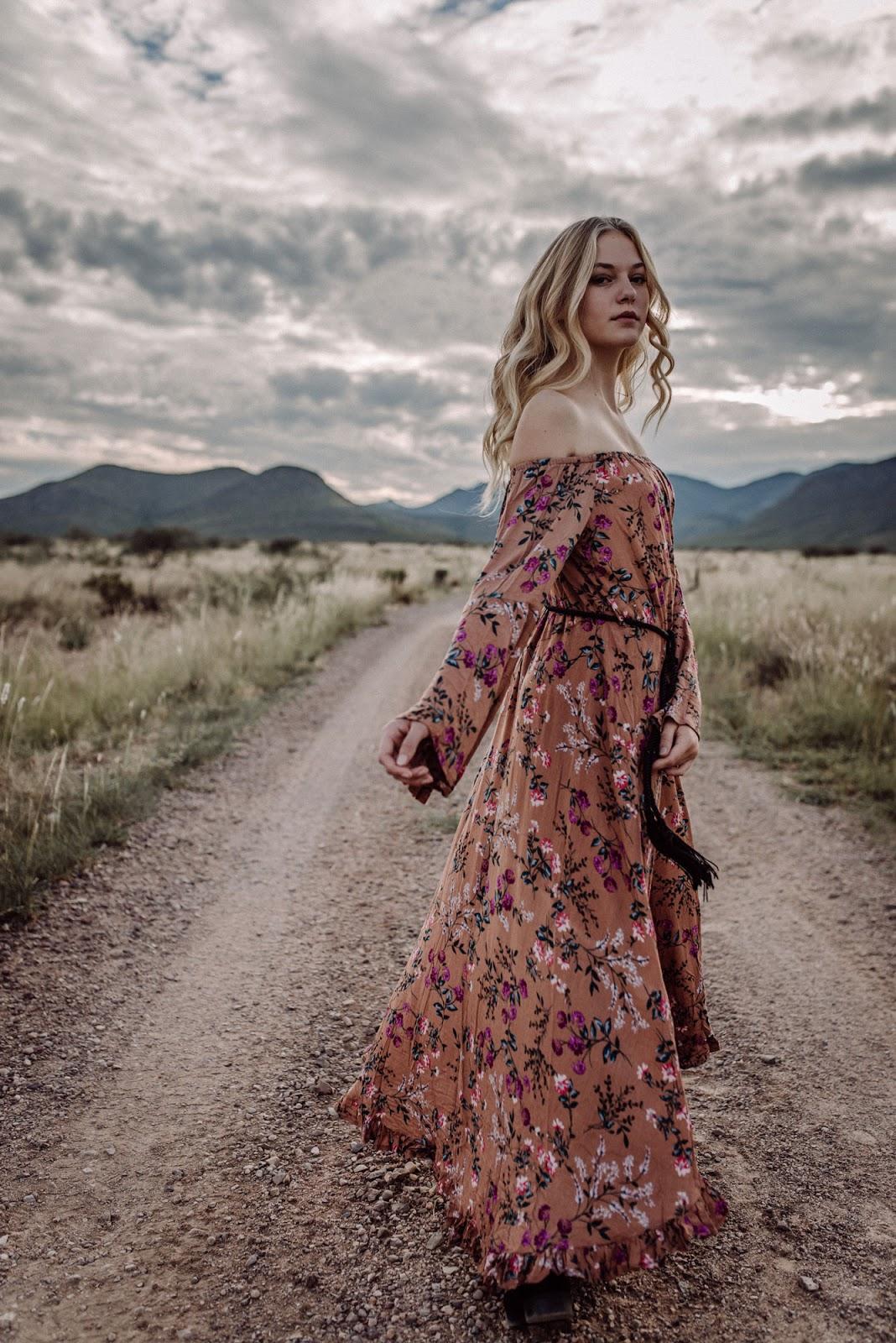 Preset Tone Màu Moody Mờ Mang Phong Cách Âu Mỹ – Wanderlust Collection –  EmbraceNation (LR)