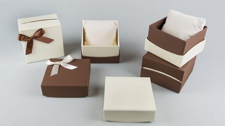 Thị hiếu đa dạng của loại bao bì giấy đóng vai trò quan trọng trong thiết kế