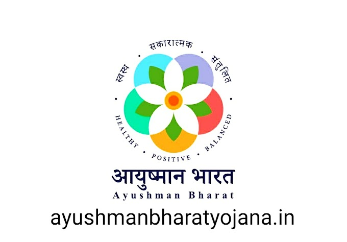 आयुष्मान भारत योजना क्या है? Ayushman Bharat Yojana Details