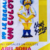 ABEL SORIA - NO REGALES UN CULOTE - 1976