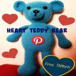 https://translate.google.es/translate?hl=es&sl=en&tl=es&u=http%3A%2F%2Fcrochetbetweentwoworlds.blogspot.de%2F2015%2F10%2Ffree-pattern-heart-teddy-bear.html