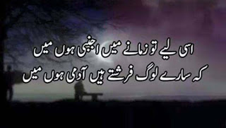 Urdu Shayari For Lover share with youre frinends