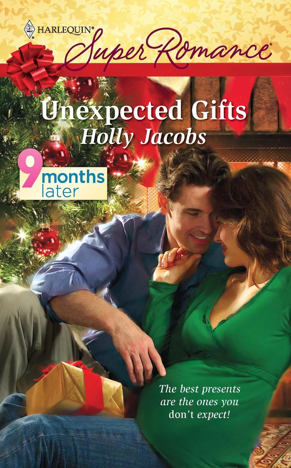 Hollyworld A Hopefully Handy Holly Jacobs Book List border=