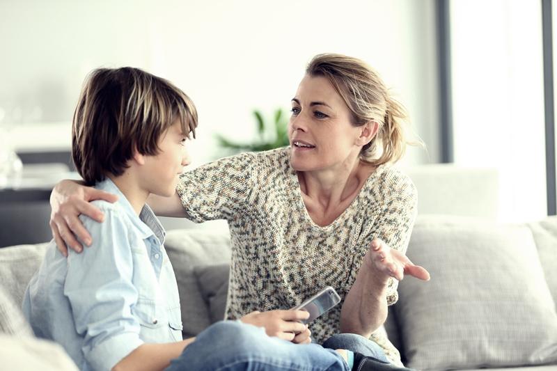 Uzmanlar Uyarıyor... 'Paşa Oğlum' Söylemi Terk Edilmeli