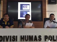 Rizal Kobar, Adakah Hubungan Antara Saracen dan Aksi 212