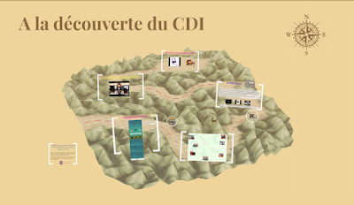 https://prezi.com/e6qrj_fz9lim/a-la-decouverte-du-cdi/?utm_campaign=share&utm_medium=copy