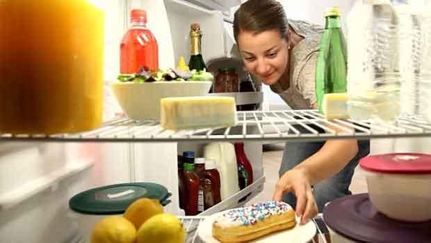 jangan-simpan-7-makanan-ini-di-freezer