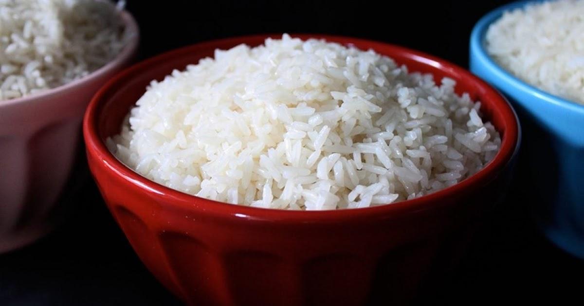 बासी चावल में छिपा है सेहत का खजाना, फायदों के बारे में जानकर कभी नहीं फेकेंगे