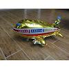 Toys Plane / Pesawat Mainan