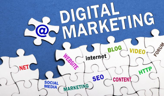 digital marketing squeeze page convert visitors into leads