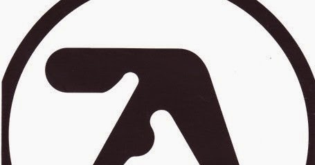 Aphex twin selected ambient works 85 92 vinyl