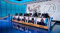 Lịch thi đấu Knock-out vòng Khởi động CKTG 2019