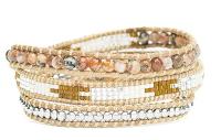 http://boho-betty.com/products/betty-carter-beaded-cuff-bracelet?variant=10709617665