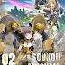 [BDMV] Soukou Musume Senki Vol.2 [210428]