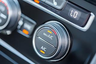 El mantenimiento del sistema de climatización del vehículo no sólo en verano