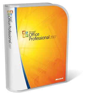 serial office 2007 startimes