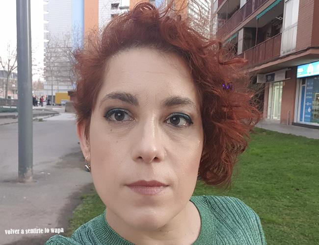 Base de Maquillaje y Corrector Instant lift de Deborah Milano