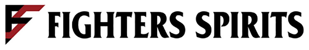 FSM(Fighters Spirits Magazine)