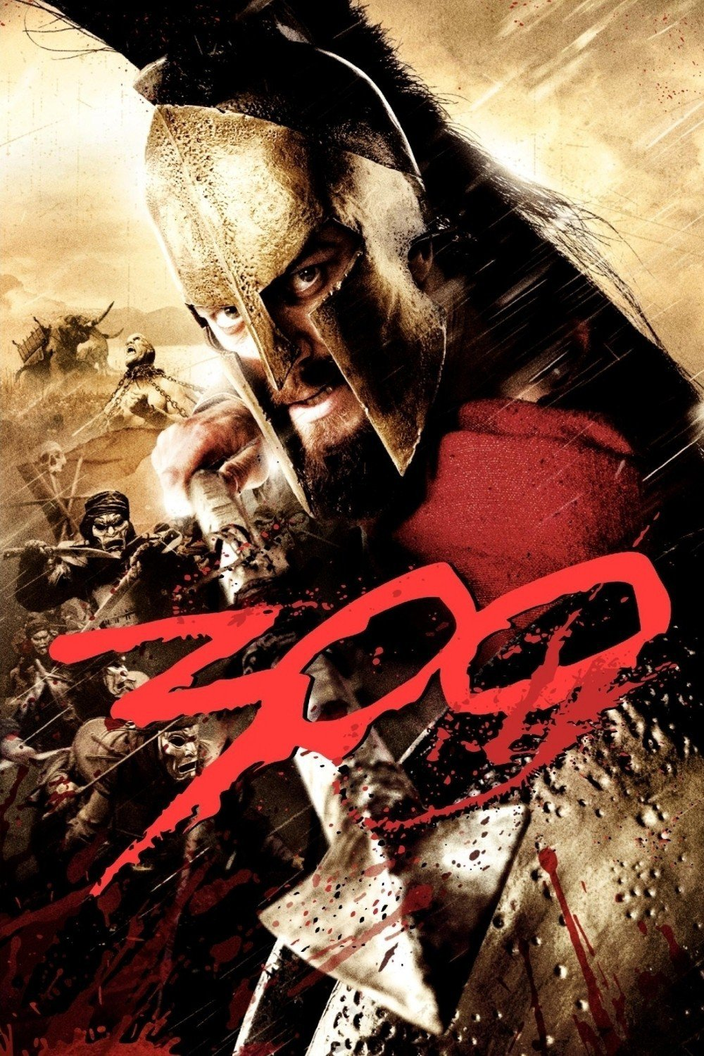 300 full movie watch and download free in 720p full hd brrip dual