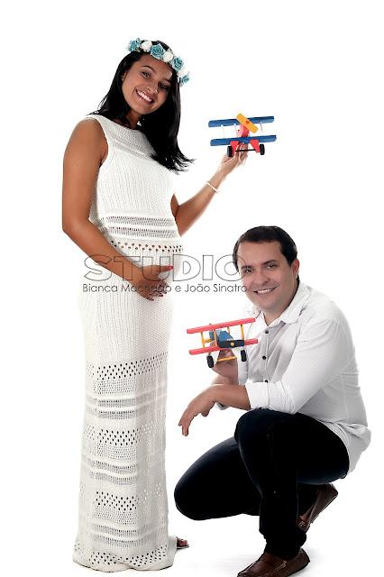 sessao fotografica de gravidas