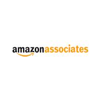 Startup with Amazon Affiliate Marketing