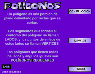 http://www.ceiploreto.es/sugerencias/varios/campoamor/poligonos.swf