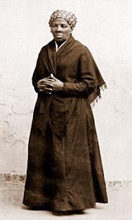 Harriet Tubman66