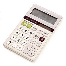 Income Tax Calculator