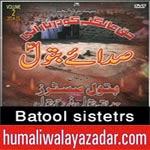 http://www.humaliwalayazadar.com/2014/10/batool-sistetrs-nohay-2015.html