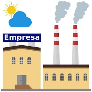 Historia Primera Empresa Privada en Venezuela