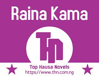 Raina Kama