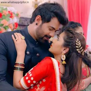abhi_pragya_romantic_pics