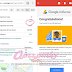 Google Adsense Approved dan 3.3k Page Views