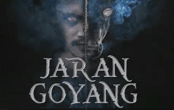 [DOWNLOAD Film] Jaran Goyang (2018) Sub Indonesia BluRay, 480p, 720p & 1080p