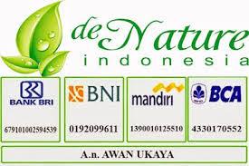 Obat Kutil Kelamin De Nature Jakarta Timur