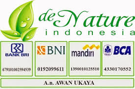 Obat Kutil Kelamin De Nature Bandung