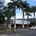 Pirapora: Situação do Mercado Municipal gera debates entre vereadores