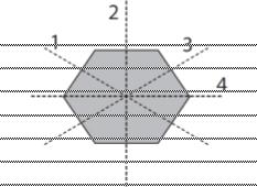 Sumbu simetri