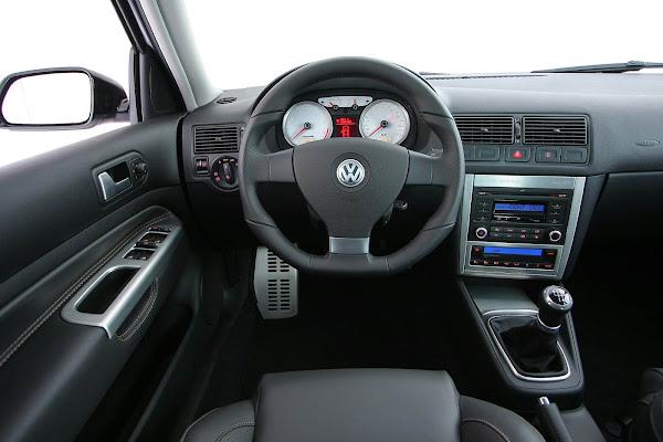 Veículos usados e seminovos mais vendidos - outubro