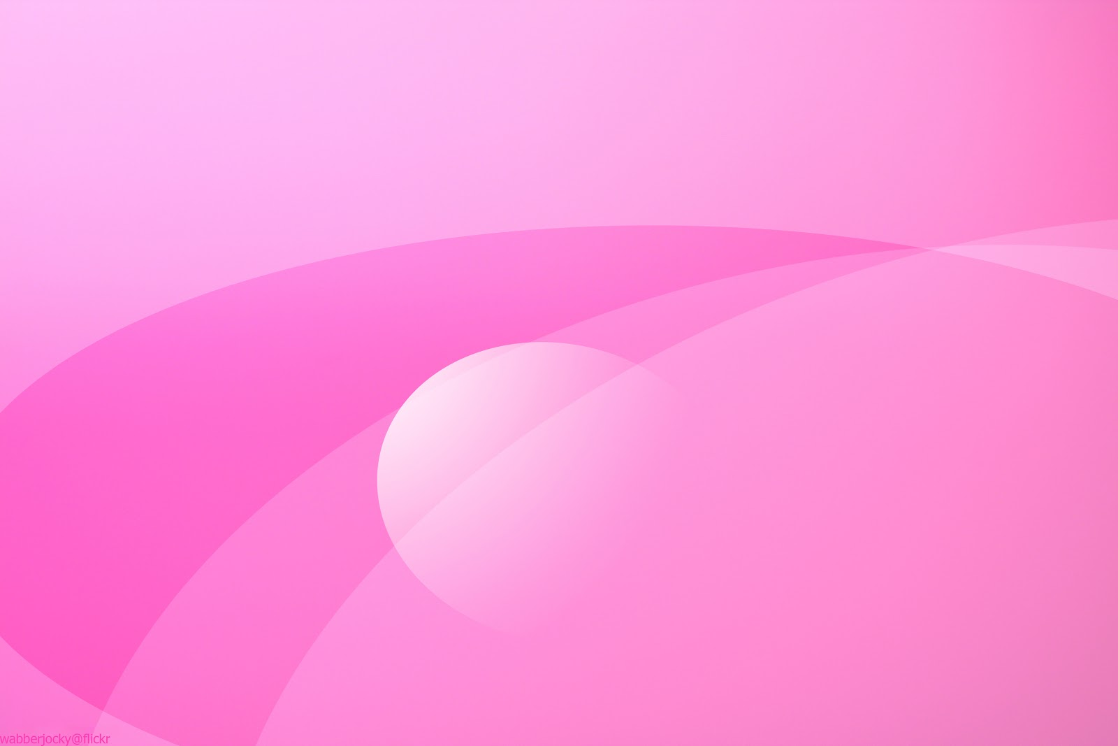 Imagensnet papel de parede rosa - Papel de pared ...