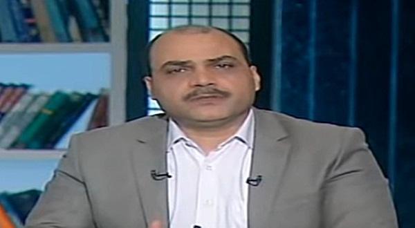 برنامج 90 دقيقة 7/8/2018 حلقة محمد الباز 7/8 الثلاثاء كاملة