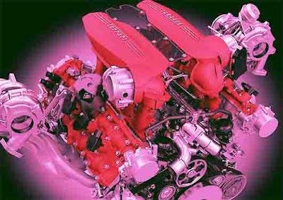 Ilustrasi Mesin Mobil  https://nungtung.blogspot.com/