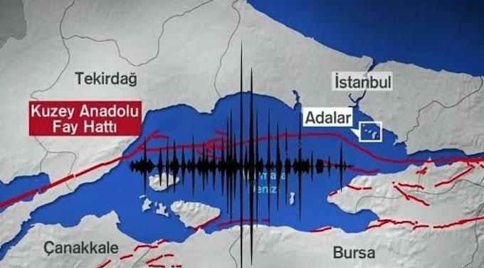 Deprem Çantasında Bulunması Gerekli Temel Malzemeler Listesi