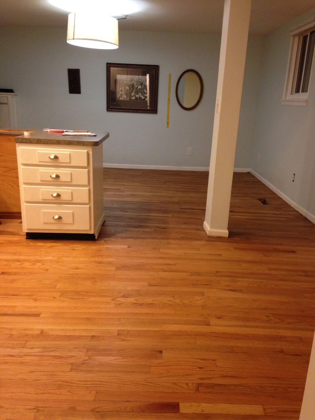 Bgreentoday Floor Finishes