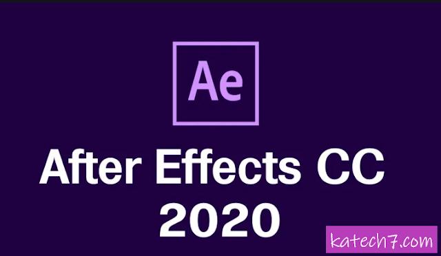 افتر افكت,افتر افكتس,افتر,دروس افتر افكت,برنامج افتر افكت,برنامج ادوبي افتر افكت,ادوبي افتر افكت كامل 2020,اساسيات افتر افكت,تعليم افتر افكت,تحميل ادوبي افتر افكت برابط مباشر 2020,دورة افتر افكت,افتر افكت cc,افتر افكت cs6,ادوبي افتر افكت,افتر افكت نصوص,افتر افكت ماسك,افتر افكت قوالب,أدوبي افتر ايفكت,ادوبي افتر افكتس انتقالات,اطلاق نار افتر افكت,أدوبي,تعلم الافتر افكت,ما هو الافتر افكت,ادوبي افتر افكت 2020 كامل,افتر ايفكتس,تعليم الافتر افكت,ادوبي افتر افكت حركة الكتابة,افكت