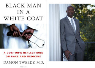 Black-Man-in-a-White-Coat-comp.jpeg