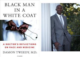 Black-Man-in-a-White-Coat-comp.jpeg