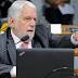 Celular do senador Wagner é clonado e bandidos pedem dinheiro a políticos