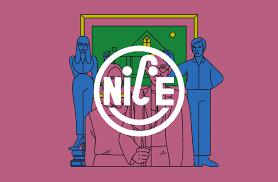 It;s Nice That