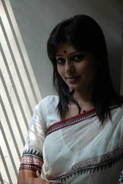 Bollywood sex nude actress-7519